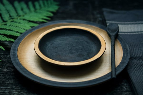 Wooden-Christmas-Gift-Ideas-Plate-Bowl-Utensils
