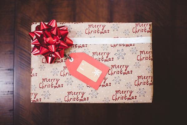 Christmas-Gift-Exchange-Ideas-For-Big-Families