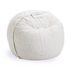 Best Gift Ideas For Brother Citysac Lovesac