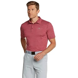 Best Gift Ideas For Brother Mens Golf Shirt