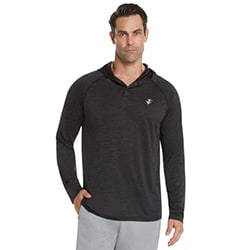 Best Gift Ideas For Brother Mens Hoodie