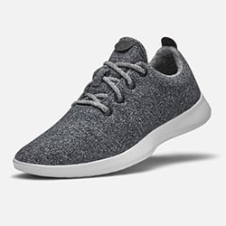 Gift Ideas For Brother Mens Wool Runners