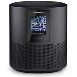Gift Ideas For Brother Bose Home Speaker