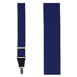 Gift Ideas For Brother Clip Suspenders