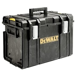 Gift Ideas For Brother Dewalt Tool Box