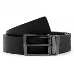 Gift Ideas For Brother Armani Belt