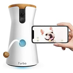 Gift Ideas For Brother Furbo Dog Camera