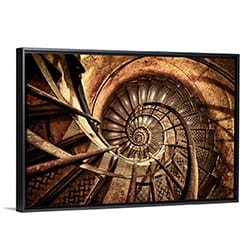 Gift Ideas For Brother Framed Wall Art