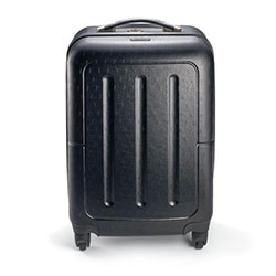 Gift Ideas For Brother Carry On Case