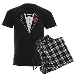 Gift Ideas For Brother Mens Pajamas