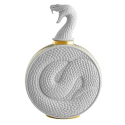 Gift Ideas For Brother Poison Snake Flask