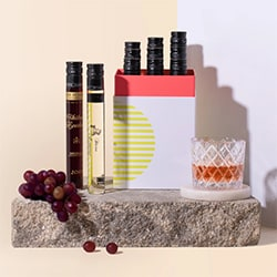 Gift Ideas For Brother Vinebox Taste Of Italy