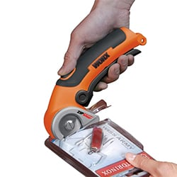 Gift Ideas For Brother Worx ZipSnip Cutting Tool