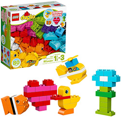 Gifts For 2 Year Old Girls Lego Duplo