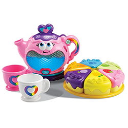 Gifts For 2 Year Old Girls Tea Party