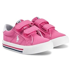 Gifts For A 2 Year Old Girl Evanston Kids Sneakers