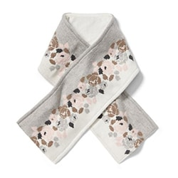 Gifts For A 2 Year Old Girl Floral Scarf