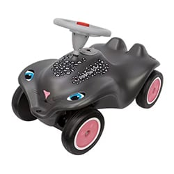 Toys For 2 Year Old Girls Bobby Car Panther