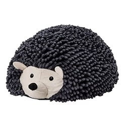 Toys For 2 Year Old Girls Edvin Hedgehog Pouf