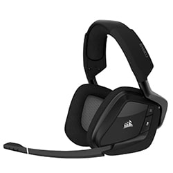 Cool Gadgets For Men Corsair Wireless Gaming Headset