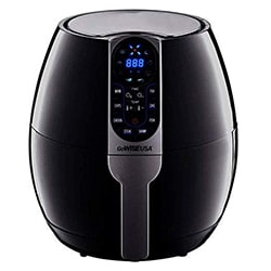Cool Gadgets For Men GoWise Air Fryer