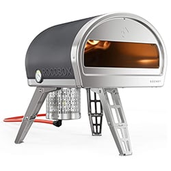 Gadgets For Men Roccbox Portable Pizza Oven