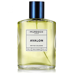 Birthday Gift Ideas For Husband Cologne
