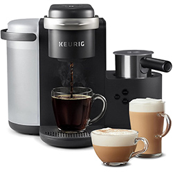 Birthday Gift Ideas For Your Husband Coffee Machine