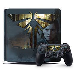 Birthday Gift Ideas For Your Husband Console Skins