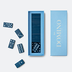 Birthday Gift Ideas For Your Husband Domino Set
