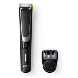 Birthday Gift Ideas For Your Husband Electric Trimmer