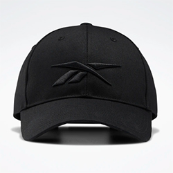 Birthday Gift Ideas For Your Husband Reebok Cap