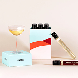 Birthday Gift Ideas For Your Husband Vinebox Wines