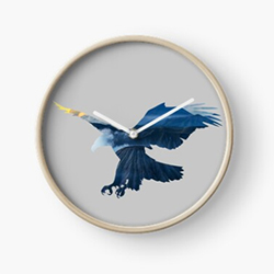 Birthday Gift Ideas For Your Husband Wall Clock