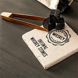 Birthday Gift Ideas For Your Husband Whiskey Stones Set