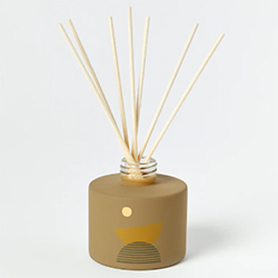 Birthday & Christmas Gifts Sunset Reed Diffuser