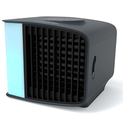 Gifts For Best Friends Personal Air Cooler