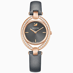 Gifts For Best Friends Rose Gold Stella Watch