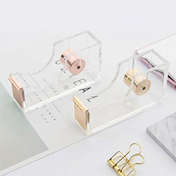 Gifts For Your Best Friends Birthday Tape Dispenser