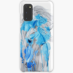 Horse Themed Gifts Phone Case
