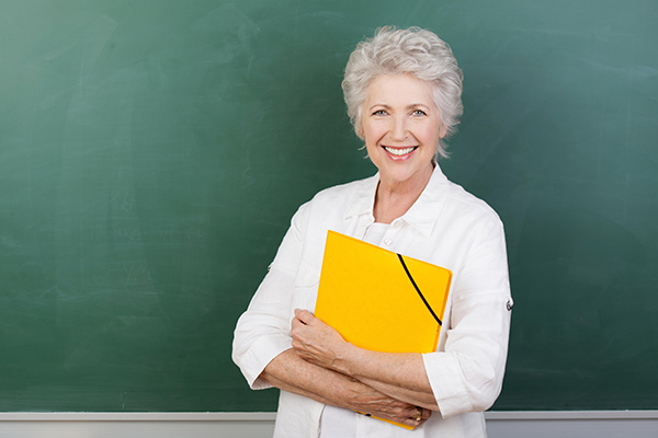 Retirement Gifts For Teachers