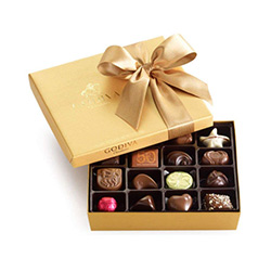 Best Thank You Gifts Chocolates