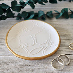 Best Thank You Gifts Jewelry Dish