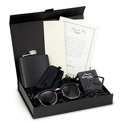 Best Thank You Gifts Mens Box