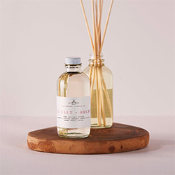 Best Thank You Gifts Reed Diffuser