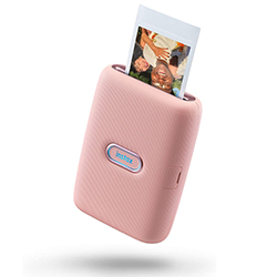 Gadgets For Women Phone Printer