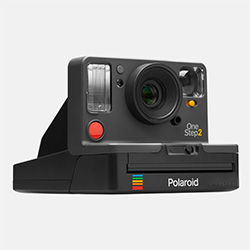 Gadgets For Women Polaroid Camera