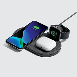 Gadgets For Women Wireless Charger