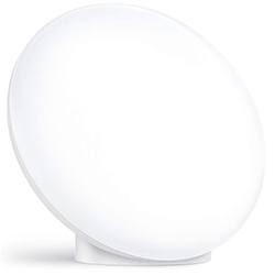 Best Gifts For Aspiring Doctors Light Therapy Lamp