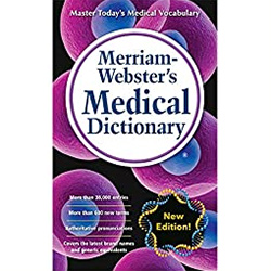 Best Gifts For Aspiring Doctors Medical Dictionary